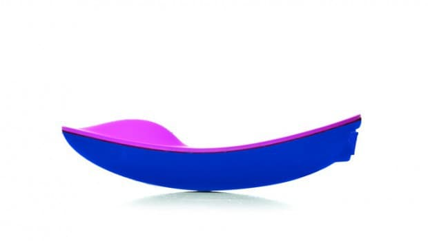 ohmibod review