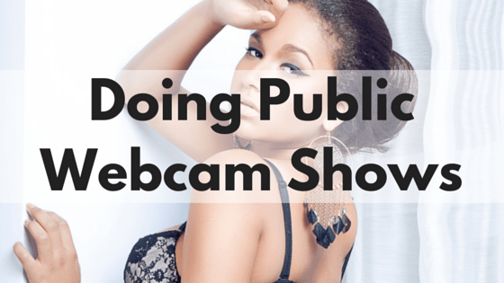 How To Become a Cam Girl or Webcam Model Fast (Best Tips)buttlercamlord.com
