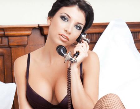 Warm Webcam Nude Get Paid Jpg
