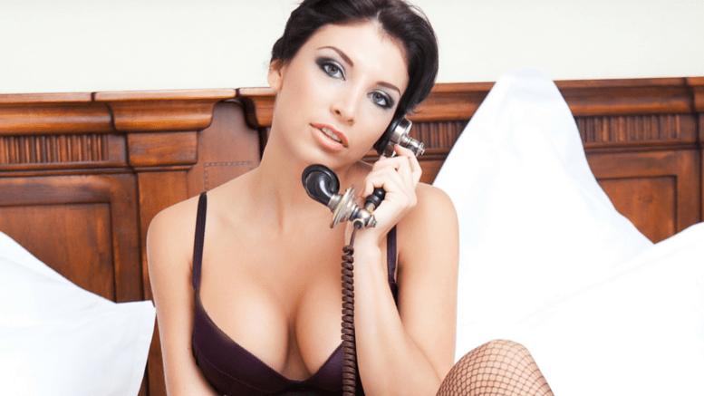 independent webcam models