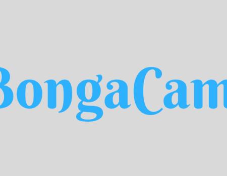 bongacams review