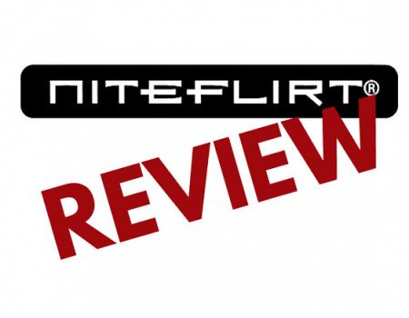 Critique videos review earn money adult
