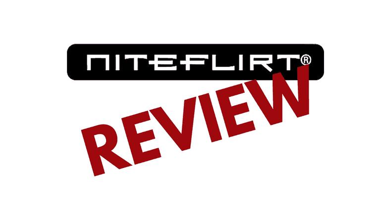 NITEFLIRT REVIEW